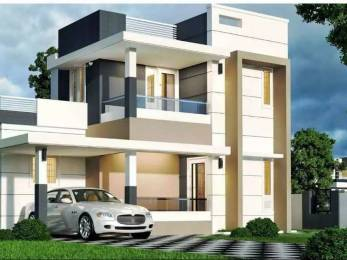 1800 sqft, 3 bhk Villa in Builder green valley ottapalam Ottapalam, Palakkad at Rs. 38.0000 Lacs