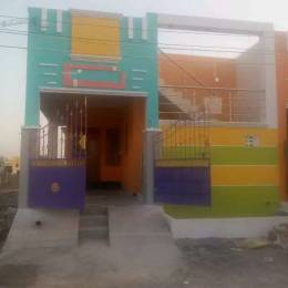 1200 sqft, 2 bhk Villa in Builder emperor city homes Porur, Chennai at Rs. 90.0000 Lacs