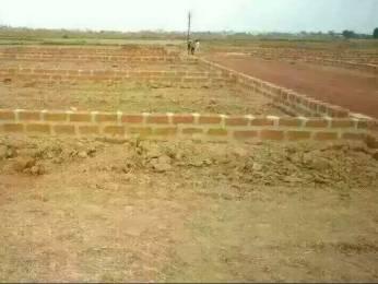 3000 sqft, Plot in Builder Project Jatani, Bhubaneswar at Rs. 22.5000 Lacs