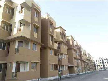 405 sqft, 1 bhk Apartment in Nebula Aavaas Changodar, Ahmedabad at Rs. 6.9525 Lacs