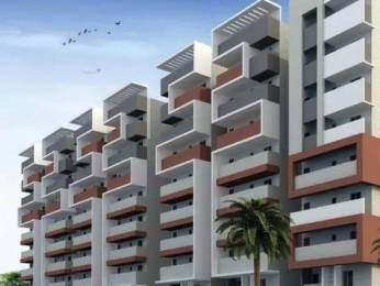 1050 sqft, 2 bhk Apartment in Builder Project Kommadi Road, Visakhapatnam at Rs. 35.0000 Lacs