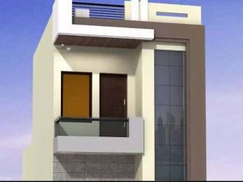 1100 sqft, 3 bhk IndependentHouse in Builder House selling Santosh Colony, Bhilwara at Rs. 21.0000 Lacs