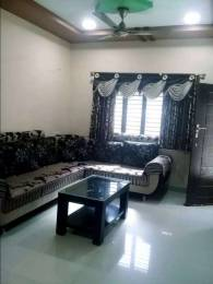 720 sqft, 3 bhk IndependentHouse in Builder Project Nikol, Ahmedabad at Rs. 55.0000 Lacs
