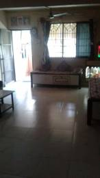 1160 sqft, 1 bhk BuilderFloor in Lok Dhara Kalyan East, Mumbai at Rs. 48.0000 Lacs