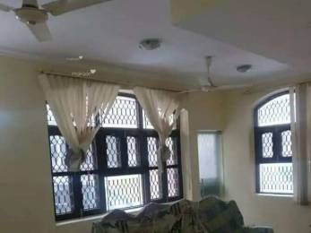 1500 sqft, 3 bhk Apartment in Builder Veerlane Residents Welfare Association Malviya Nagar, Delhi at Rs. 40000