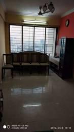 550 sqft, 1 bhk Apartment in Rajesh Raj Legacy Vikhroli, Mumbai at Rs. 1.2200 Cr
