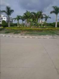 1000 sqft, Plot in Builder Sanskruti smart city aurbindo hospital ujjain road, Indore at Rs. 26.5000 Lacs