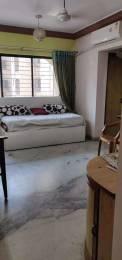 640 sqft, 1 bhk Apartment in Nahar Amrit Shakti Chandivali, Mumbai at Rs. 1.1000 Cr