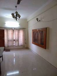 1500 sqft, 2 bhk IndependentHouse in Builder Project Mp Nagar, Bhopal at Rs. 18000