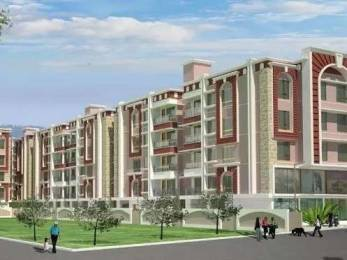 1262 sqft, 3 bhk Apartment in Builder Janki Village Dagapur, Siliguri at Rs. 32.0000 Lacs