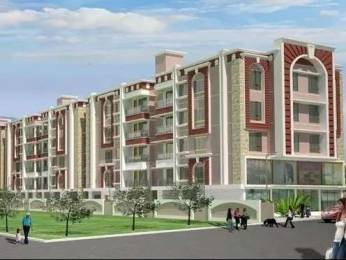 1206 sqft, 3 bhk Apartment in Builder Janki Village Dagapur, Siliguri at Rs. 30.0000 Lacs