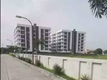 1100 sqft, 2 bhk Apartment in Builder Shubh Labh Dwarka Nipania, Indore at Rs. 26.0000 Lacs