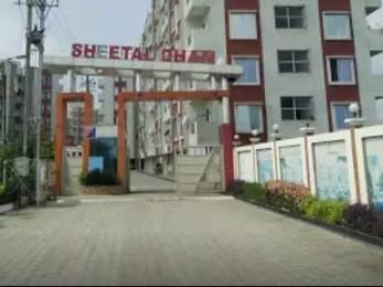 605 sqft, 1 bhk Apartment in Sheetal Heights Hoshangabad Road, Bhopal at Rs. 11.8000 Lacs