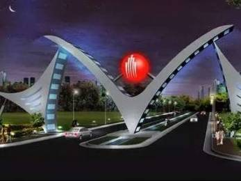 4500 sqft, Plot in Builder Project Sector 27, Rohtak at Rs. 1.1750 Cr