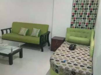 900 sqft, 2 bhk Apartment in Builder Ross wood enle Hoshangabad Road, Bhopal at Rs. 16000
