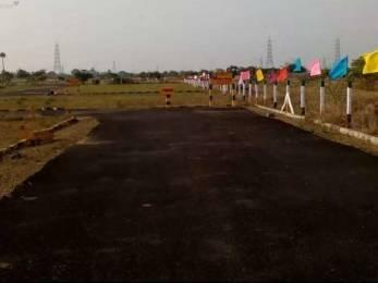 2500 sqft, Plot in Builder Project Thirukkazhukundram, Chennai at Rs. 4.0000 Lacs