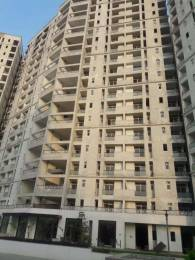 1900 sqft, 3 bhk Apartment in Builder Panoorama Shaheed Path, Lucknow at Rs. 75.0000 Lacs