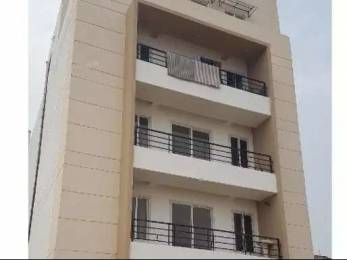 1000 sqft, 2 bhk Apartment in Builder Project Sitapura, Jaipur at Rs. 21.0000 Lacs