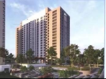 1350 sqft, 2 bhk Apartment in Builder Royalpavilion q Sarjapur, Bangalore at Rs. 89.0000 Lacs