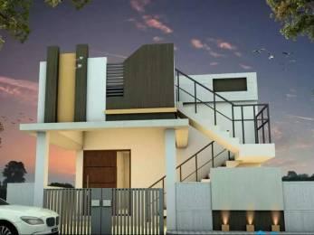 1800 sqft, 3 bhk Villa in Builder Project Saravanampatti, Coimbatore at Rs. 45.2200 Lacs