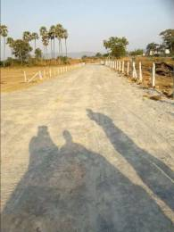 1200 sqft, Plot in Builder Project Amaravathi, Vijayawada at Rs. 5.3000 Lacs