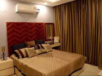 1306 sqft, 2 bhk Apartment in Builder Project Sector 116 Mohali, Mohali at Rs. 29.9000 Lacs
