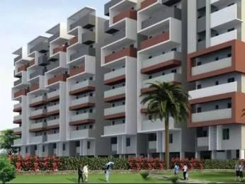 1050 sqft, 2 bhk Apartment in Builder Project Kommadi Main Road, Visakhapatnam at Rs. 35.0000 Lacs