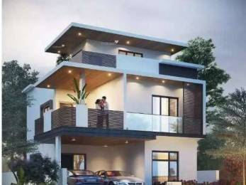 2211 sqft, 3 bhk Villa in Builder Project Bommasandra, Bangalore at Rs. 88.5753 Lacs