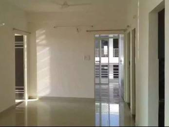 1200 sqft, 3 bhk IndependentHouse in Builder Project Ayodhya Bypass Road, Bhopal at Rs. 10000