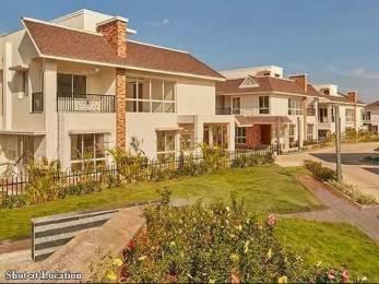 4201 sqft, 4 bhk Villa in Prestige Summer Fields Marathahalli, Bangalore at Rs. 1.5000 Lacs