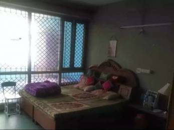 1530 sqft, 3 bhk IndependentHouse in Builder Project Canal Road, Dehradun at Rs. 95.0000 Lacs