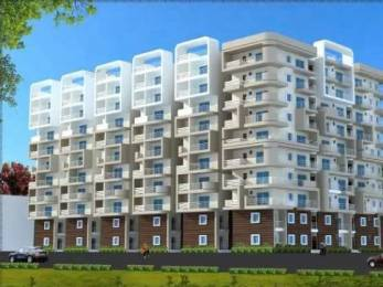 1690 sqft, 3 bhk Apartment in Builder Beccun lifestyle infrastructures kompally Kompally, Hyderabad at Rs. 63.3000 Lacs