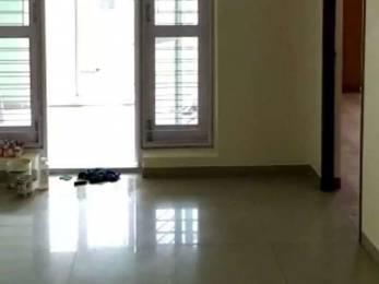 1740 sqft, 3 bhk Apartment in Ramaniyam Gallery Thiruvanmiyur, Chennai at Rs. 38000