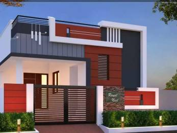 804 sqft, 1 bhk Villa in Builder Project Kovilpalayam, Coimbatore at Rs. 24.7300 Lacs