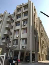 1040 sqft, 2 bhk Apartment in Aakar Ishan Silver Chandkheda, Ahmedabad at Rs. 37.0000 Lacs