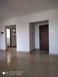 1415 sqft, 3 bhk Apartment in Kumar Papillon Pashan, Pune at Rs. 95.0000 Lacs