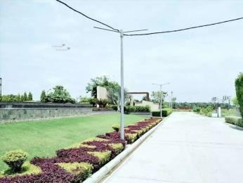 3420 sqft, Plot in DLF Garden City Plots Sector 91, Gurgaon at Rs. 1.7480 Cr