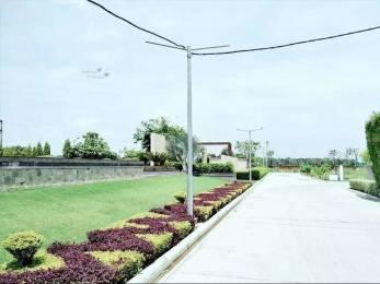 2250 sqft, Plot in DLF Garden City Plots Sector 91, Gurgaon at Rs. 1.2000 Cr