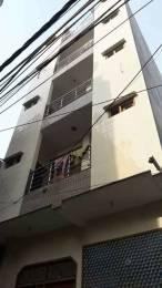 200 sqft, 1 rk Apartment in Builder Gali no 7 Geetanjali Park Block RZ, Delhi at Rs. 5000