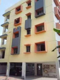 989 sqft, 2 bhk Apartment in Omkar Priyadarshini Behala, Kolkata at Rs. 9500