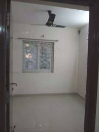 1080 sqft, 2 bhk IndependentHouse in Builder Project Uppal, Hyderabad at Rs. 60.0000 Lacs