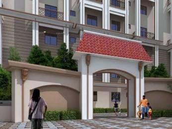762 sqft, 2 bhk Apartment in Builder kasturi garden Gotal Pajri, Nagpur at Rs. 16.7633 Lacs