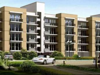 1600 sqft, 3 bhk Apartment in Builder Omaxe Executive Homez mahendra sez Mahindra Sez, Jaipur at Rs. 32.0000 Lacs
