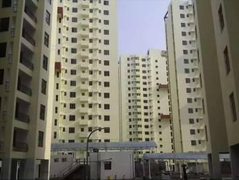 834 sqft, 2 bhk Apartment in Bengal Peerless Avidipta Mukundapur, Kolkata at Rs. 20000