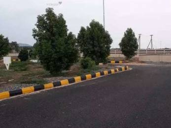 1665 sqft, Plot in Builder sai priya developers Kaza, Guntur at Rs. 27.7500 Lacs