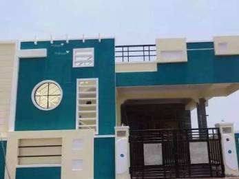 600 sqft, 2 bhk IndependentHouse in Builder vetri smart city Mahindra World City, Chennai at Rs. 17.8200 Lacs
