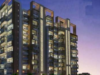 2817 sqft, 4 bhk Apartment in Sarvome The Presidio Sector 31, Faridabad at Rs. 1.4900 Cr