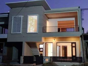 1170 sqft, 3 bhk Villa in Builder Project Sunny Enclave, Mohali at Rs. 72.0000 Lacs
