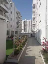 1165 sqft, 2 bhk Apartment in TG Epitome Avalahalli Off Sarjapur Road, Bangalore at Rs. 18000
