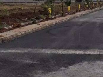 1701 sqft, Plot in Builder saipriyadevelopers Amaravathi, Guntur at Rs. 28.3500 Lacs